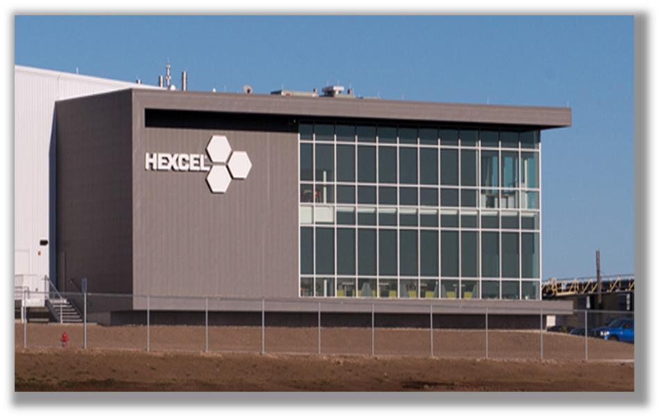 HEXCEL1